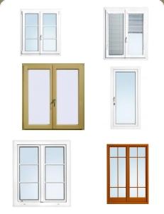 Türen und fenster  Fenster- und Türenmontage SIMON | Stuttagrt | Startseite